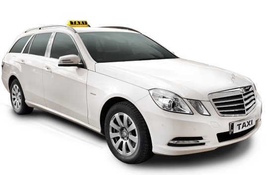 taxi-mercedes-limusine.png